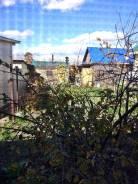 Сдам дом. От агентства недвижимости (посредник). Вид из окна