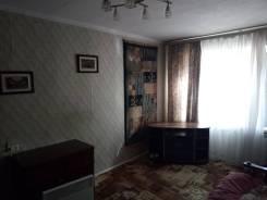 2-комнатная, Арсеньева. Первый участок, агентство, 45кв.м. Интерьер