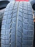 Michelin X-Ice 3. Зимние, без шипов, 2014 год, 5%, 4 шт