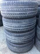 Pirelli P7. Летние, 2015 год, 5%, 4 шт