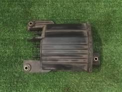 Трубка абсорбера топливных паров. Subaru Legacy, BL5, BL9, BLE, BM9, BMG, BMM, BP5, BP9, BPE, BPH, BR9, BRF, BRG, BRM Subaru Exiga, YA4, YA5, YA9, YAM...