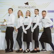 """Аудитор. ООО """"Молоко и Мед"""". Улица Суханова 6а"""