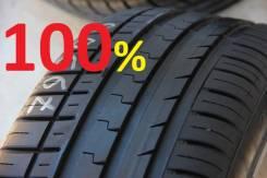 Pirelli P7. Летние, 2017 год, 5%, 4 шт