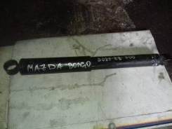 Амортизатор. Mazda Bongo