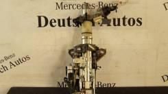 Колонка рулевая. BMW 5-Series, E60, E61 BMW 6-Series, E63, E64 Двигатели: M57D30TOP, M57D30UL, M57TUD30, N52B25UL, N62B44