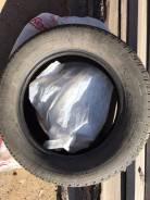 Michelin. Всесезонные, 2012 год, 60%, 4 шт