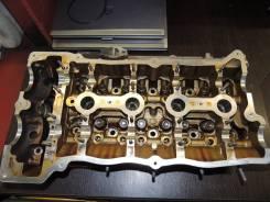 Головка блока цилиндров. BMW 1-Series, E81, E87 BMW 5-Series, E60, E61 BMW 3-Series, E90, E90N M47D20TU, M47D20TU2, M47TU2D20, M54B22, M54B25, M54B30...