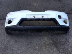 Nissan X-trail T32 2014- бампер передний (62022-4CM1H)