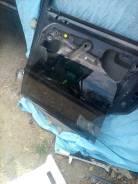 Стекло боковое. Suzuki Wagon R Solio, MA34S Двигатель M13A
