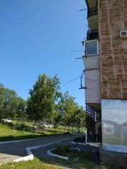 2-комнатная, улица Пионерская (с. Заречное) 2. агентство, 54кв.м. Дом снаружи