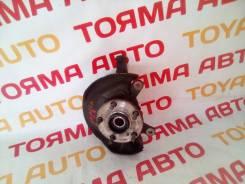 Ступица. Toyota Camry Gracia, SXV20, SXV20W