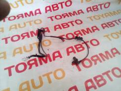 Датчик abs. Toyota Camry Gracia, SXV20, SXV20W