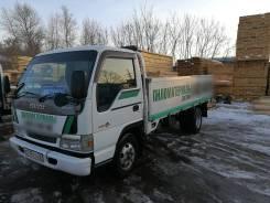 Isuzu Elf. Продаётся грузовик исузу эльф, 4 777куб. см., 3 000кг., 4x2