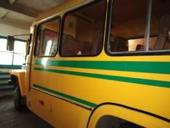 КАвЗ 397620. Продам автобус КАВЗ 397620