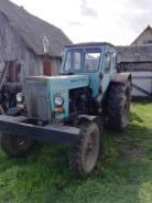 МТЗ 50. Трактор МТЗ50, 0 л.с.