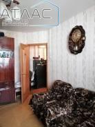 2-комнатная, улица Борисенко 94. Борисенко, агентство, 44кв.м. Интерьер