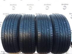 Dunlop SP Sport LM704. Летние, 2015 год, 5%, 4 шт