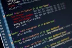Доработка, переделка, модернизация сайта
