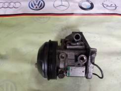 Гидроусилитель руля. Mercedes-Benz E-Class, S210, W210 Двигатель M119