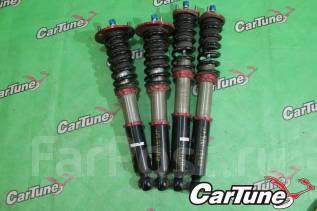 Амортизатор. Toyota Aristo, JZS161 Двигатель 2JZGTE