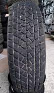 Bridgestone Winter Dueler DM-01. Зимние, без шипов, 20%, 1 шт