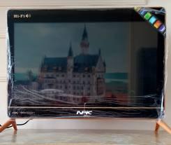 Телевизор. Новый. В наличии. LED