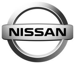 Контрактная МКПП на nissan ga15
