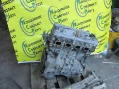 Двигатель в сборе. Suzuki Escudo, TA74W, TD54W, TD94W Suzuki Grand Vitara, TD54V, TE54V Suzuki SX4, BY41S, YA11S, YA21S, YA2A1, YA411, YA413, YA415, Y...