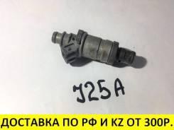 Инжектор. Honda Odyssey Honda Saber, UA4, UA5 Honda Inspire, UA4, UA5 Honda Lagreat, RL1 Двигатели: J35A2, J35A4, J25A, J32A, J35A