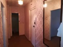 2-комнатная, проспект Интернациональный 47. Центральный, агентство, 47кв.м.