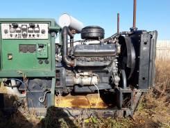 Дизель-генераторы. 10 000куб. см.