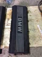 Крышка двигателя. BMW: 8-Series, 5-Series, 7-Series, Z8, X5 Двигатели: M62B35, M62B44TU