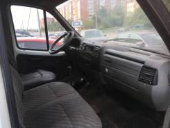 ГАЗ ГАЗель. Продается Газель Фургон, 2 134куб. см., 1 300кг., 6x2