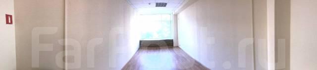 Офис от собственника. 19кв.м., улица Алеутская 11, р-н Центр