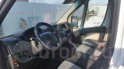 Peugeot Boxer. Продается автобус Пежо Боксер в Чите, 18 мест