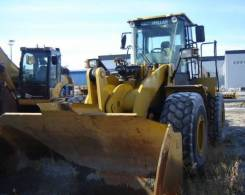 Caterpillar 950GC. Фронтальный погрузчик (осмотр в Сургуте), Дизельный, 4,40куб. м. Под заказ