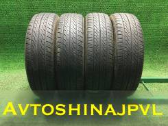 Toyo Teo Plus, (8626ш) 155/65R14