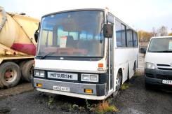Mitsubishi Fuso. Продам автобус Mitsubishi FUSO, 29 мест