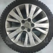 "Mazda. x17"", 5x114.30"