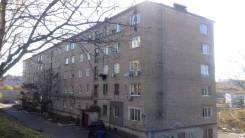 1-комнатная, улица Новожилова 37. Борисенко, 30кв.м. Дом снаружи