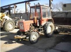 ВТЗ Т-30-69. Продается Трактор Т30-69, 22,1 л.с.
