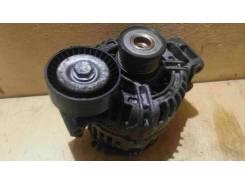 Генератор. BMW 3-Series, E46, E90 Двигатель N42B20