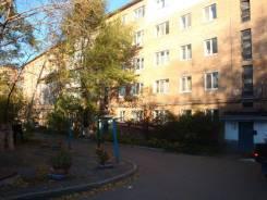 2-комнатная, улица Нахимова 6. Столетие, агентство, 42кв.м. Дом снаружи