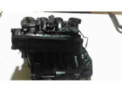 Коллектор впускной. BMW: M3, X1, 1-Series, 3-Series, X3, Z4 Двигатели: N46B20, N46B18