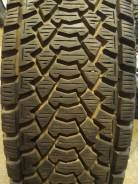 Dunlop Grandtrek SJ4. Всесезонные, 10%, 1 шт