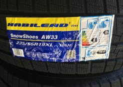 Habilead SnowShoes AW33, 235/55 R19