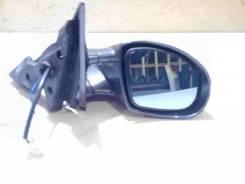 Зеркало заднего вида боковое. BMW M3, E46 BMW 3-Series, E46