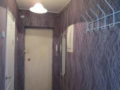 2-комнатная, аллея Труда 54. 66кв, частное лицо, 44кв.м.