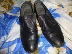 Отдам туфли.