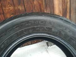 Pirelli Scorpion STR. Всесезонные, 30%, 4 шт